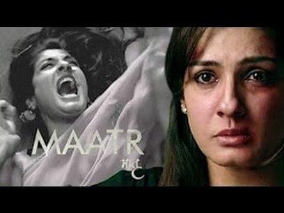 Maatr full movie hd download in hindi