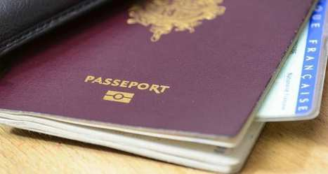 Les Etats-Unis demandent désormais aux touristes de montrer leur compte Facebook | La Boîte à Idées d'A3CV | Scoop.it