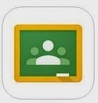 iDevice in the Mountains: Google Classroom Releases Their iPad App | Digital Directions in Education | Scoop.it