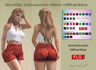 Check out this Second Life Marketplace Item!