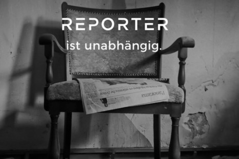 Reporter.lu in luxembourg europe scoop.it