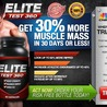 Perfect Supplement About Body performance