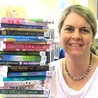 School Libraries Leading Information Literacy