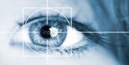 Pourquoi Google règne en maître sur le marché de la Publicité Numérique | L'Atelier Du Numerique | social marketing, médias sociaux, | Scoop.it