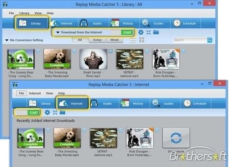 Speed Video Converter 4.4.12-serial incl .rar