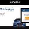 custom software design|web development in india|custom crm developer india
