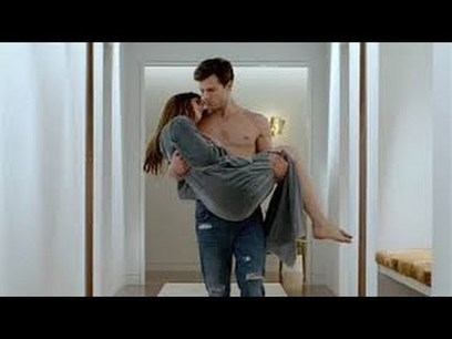 fifty shades grey full movie subtitle indonesia download