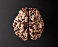 Pautas para profesores con alumnos con TDAH   Psicología Educativa - Educational psychology   Scoop.it