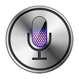 8 Things You Probably Didn't Realize Siri Could Do | Health Studies Updates | Scoop.it