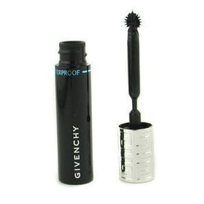 c5a4acbc28d Review Eye Makeup - Givenchy Phenomen'Eyes Waterproof Mascara 1 Water Black  0.24 oz