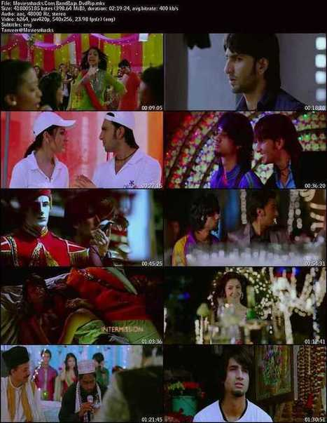 band baaja baaraat full movie download 720p movie