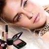 Make Up is Magic