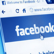 E-Health Insider :: Facebook and Twitter liked for health | Healthcare Innovation | Scoop.it