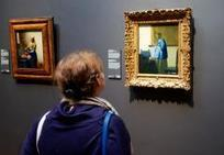 CULTURE • Réalité augmentée : le Rijksmuseum fait de la résistance   Vusdafrique   Scoop.it