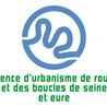 Actualités sur l'urbanisme. Agence d'urbanisme de Rouen (AURBSE)