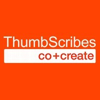 Co+Create poetry and short fiction   bestofsocialmedia   Scoop.it