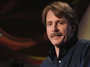 Foxworthy to Host Bible Game Show | It's Show Prep for Radio | Scoop.it