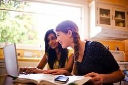 10 Free Online Courses For Technology Novices - Edudemic | Onderwijs en digitalisering | Scoop.it