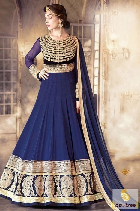 anarkali dresses  in Online Shopping for Womens Clothes in India ... b87e0354e