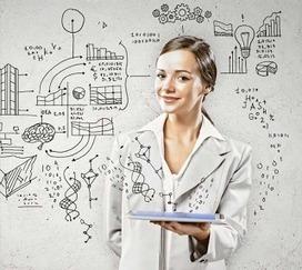 Edumorfosis: Ocho prácticas de aprendizaje imprescindibles...@edumorfosis | Education on the 21st century | Scoop.it