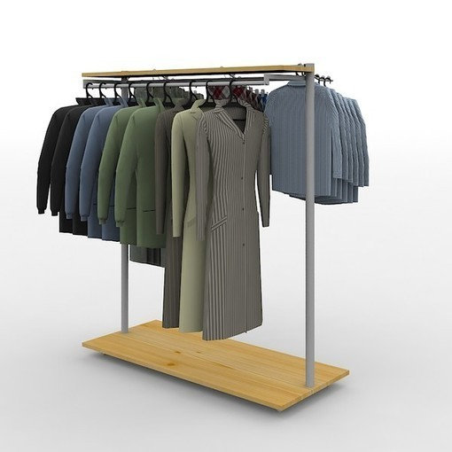 pro100 одежда