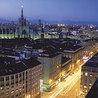 Milan | Milano