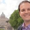 Catolicismo nos tempos de rede
