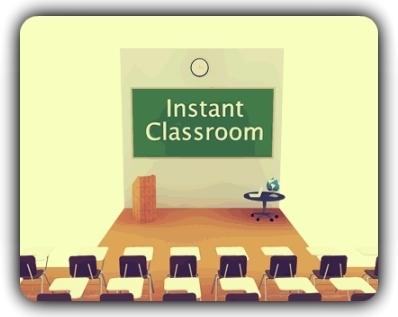 InstantClassroom Seating Chart Maker: Free, cus...