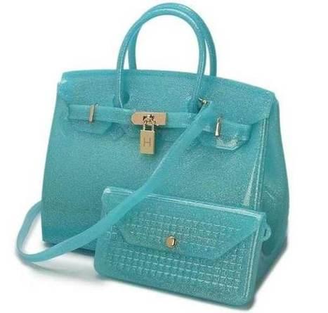Wholesale Cheap Hermes Handbags From China Free
