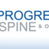 Second Opinion Spine Surgery NYC