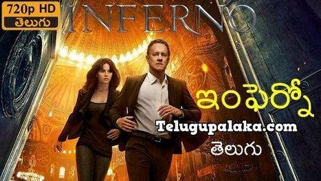 Maidan-E-Jung 2 full movie in hindi free download mp4