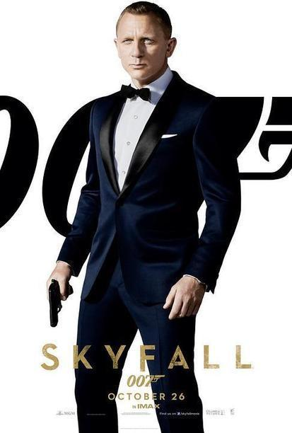 Skyfall Dubbed In Hindi 3gp Download