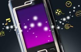 Médiamétrie - Communiqués de presse - Internet - L'audience de l'internet mobile en France en octobre 2012 | Etudes sur l'e-commerce - Research about e-business | Scoop.it