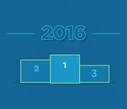 Year-end wrap-up: the top 3 survey tips of 2016   | Teaching in Higher Education | Scoop.it