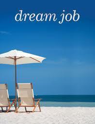 Need a Job? Invent It   Enterpreneurs   Scoop.it