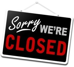 How to Respond to Social Media when your Offices are Closed | Corporate Communication & Reputation | Scoop.it