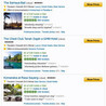 Hotel Pricing Monopoly