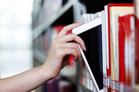 6 TENDENCIAS EN APRENDIZAJE - INED21 | Hablando de enseñar y aprender | Scoop.it