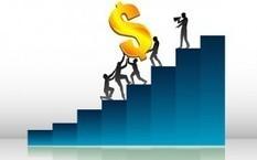 10 Tips for Raising Money on Kickstarter | Marketing in the physical world | Scoop.it