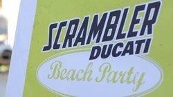 video - scramblerducati | Ductalk Ducati News | Scoop.it