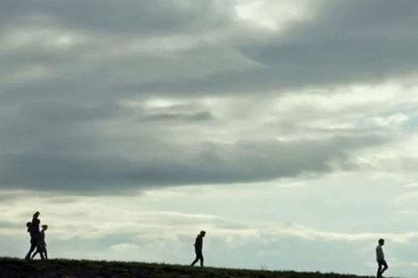 """""""Demain"""", le film qui va changer le monde ?   Social Life's moods   Scoop.it"""
