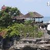 Bali Beach Golf Course - Bali Golf Package - Discount Rate -baligolfcourses.combali-beach-golf
