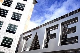 Students opt out of TAFE courses | TAFE in Vict... | Let's keep the NSW Coalition government accountable on the Northern Tablelands. | Scoop.it