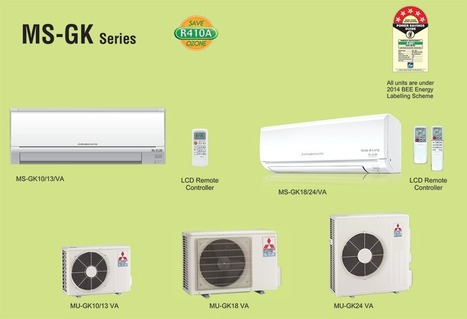 Carrier AC Dealer supplier and distributor in A