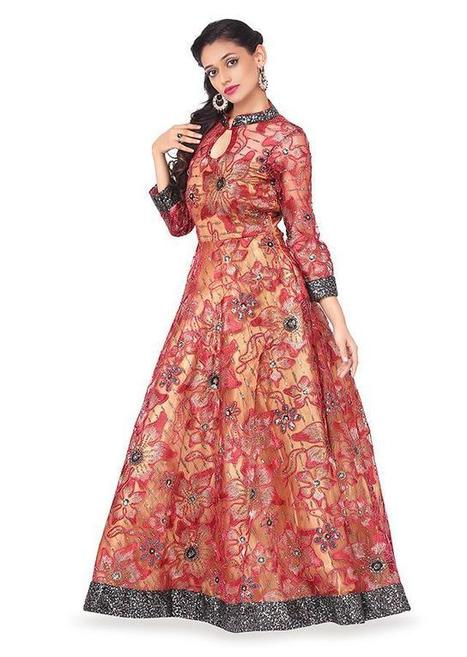 d95186bc081 SHOP ONLINE FOR FANTASTIC INDIAN WEDDING DRESSES – Sohni Sajri – An Online  Indian Fashion Store