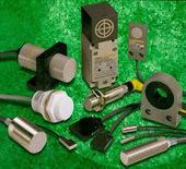 Parte 2 - Sensores Inductivos, Capacitivos, Fotoeléctricos...Cual Usar? ~ #DIRCASA - Proveedor Industrial | #DIRCASA - Automatización, Calor y Control | Scoop.it