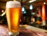 El sabor de la cerveza libera dopamina en el cerebro | Ciencia y curiosidades:Muy interesante | Scoop.it