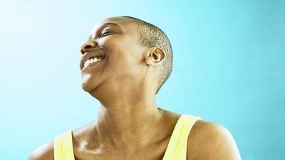 Cancer's funny? | Breast Cancer News | Scoop.it