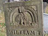 HDC-Cemetery and Graveyard Interpretation | Geography Education | Scoop.it