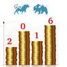 commodity share market today